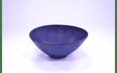 Pottery #2