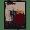 Untitled 12 x 16 by Matthieu Binette