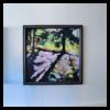 Shane Norrie W 48' x H 48' Acrylic on Panel Framed