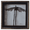 l'ange by Matthieu Binette