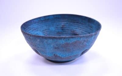 Pottery #9