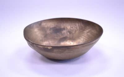 Pottery #30