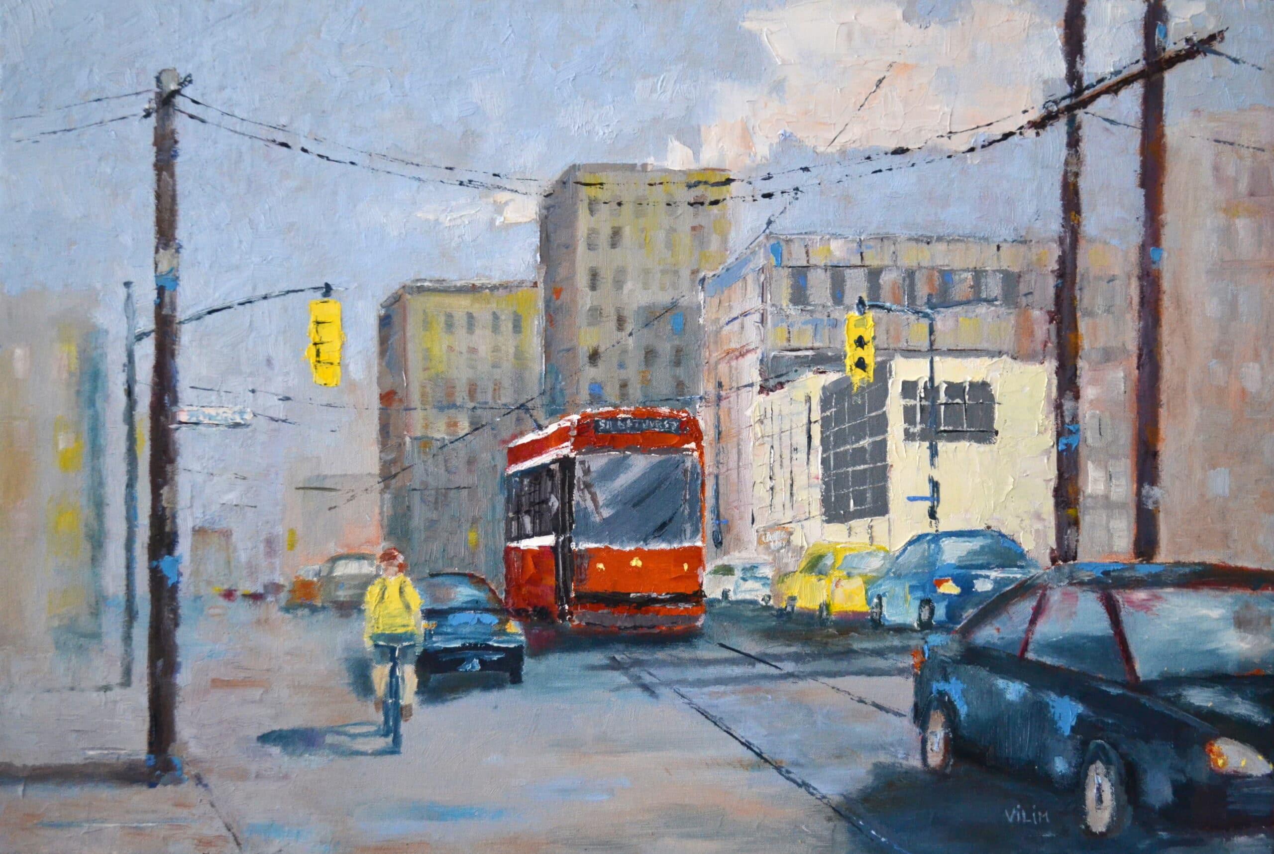 Transit<br>30×24<br>SOLD